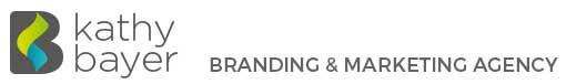 Kathy Bayer Branding