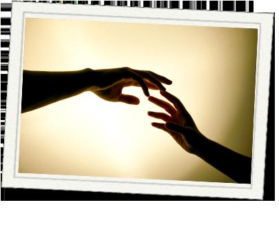 touching_souls